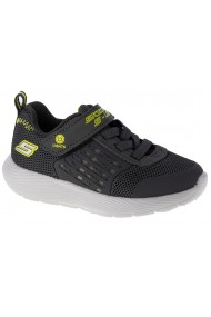 Pantofi sport pentru barbati Skechers Dyna-Lights K 90740N-CCYL