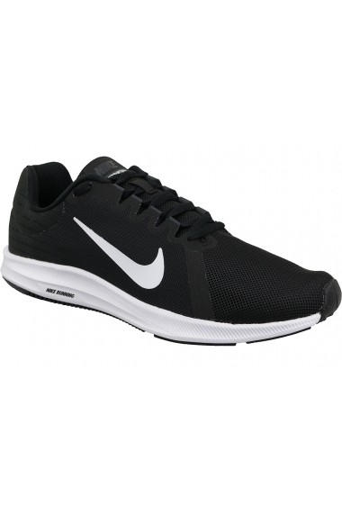 Pantofi sport pentru barbati Nike Downshifter 8 908984-001