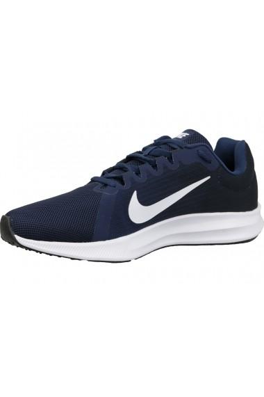 Pantofi sport pentru barbati Nike Downshifter 8 908984-400