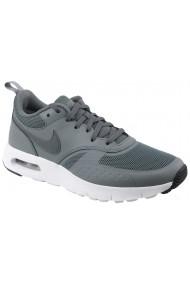 Pantofi sport pentru barbati Nike Air Max Vision GS 917857-002