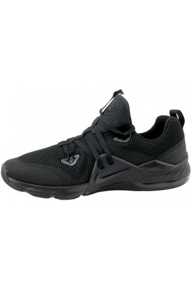 Pantofi pentru barbati Nike Zoom Train Command 922478-004