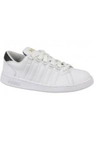 Pantofi sport pentru barbati K-Swiss Lozan III TT 95294-197