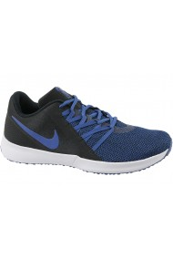 Pantofi pentru barbati Nike Varsity Complete Trainer AA7064-004
