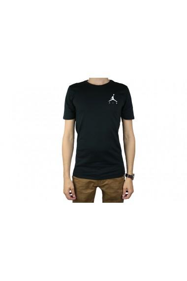 Tricou pentru barbati Jordan Air Jumpman Embroidered Tee AH5296-010