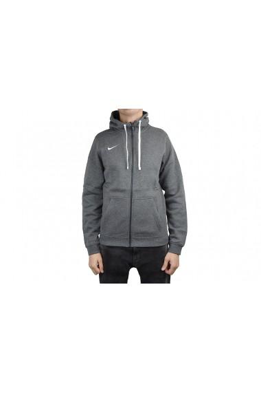 Hanorac Nike Hoodie FZ Fleece Team Club 19 AJ1313-071