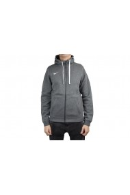 Hanorac Nike Hoodie FZ Fleece Team Club 19 AJ1313-071