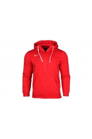 Hanorac pentru barbati Nike Hoodie FZ Fleece Team Club 19 AJ1313-657