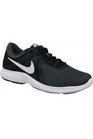 Pantofi sport pentru barbati Nike Revolution 4 AJ3490-001