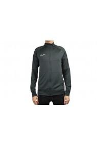 Jacheta Nike Academy 19 Track Jacket AJ9180-060