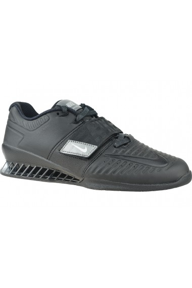 Pantofi pentru barbati Nike Romaleos 3 XD AO7987-001