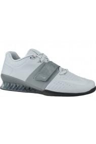 Pantofi pentru barbati Nike Romaleos 3 XD AO7987-010