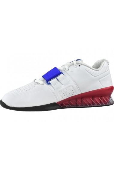 Pantofi pentru barbati Nike Romaleos 3 XD AO7987-104