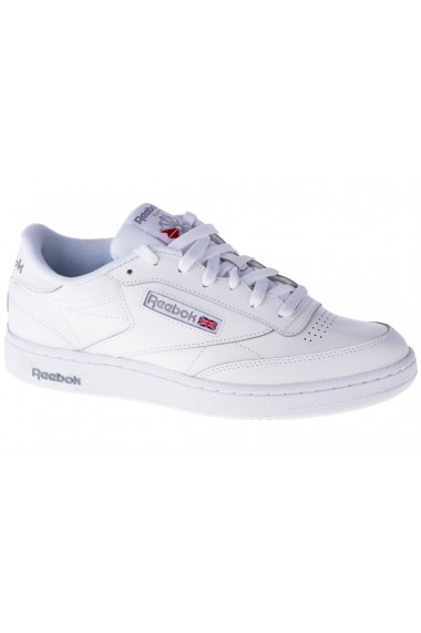 Pantofi sport pentru barbati Reebok Club C 85 AR0455