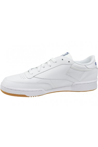 Pantofi sport pentru barbati Reebok Club C 85 AR0459