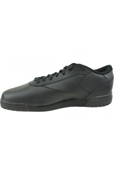 Pantofi sport pentru barbati Reebok Exofit Clean Logo INT AR3168