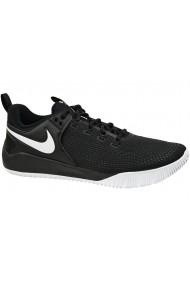 Pantofi sport pentru barbati Nike Air Zoom Hyperace 2 AR5281-001