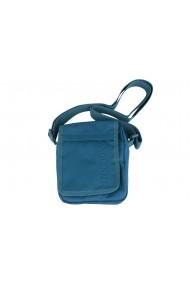 pentru femei Reebok Le U City Bag AY0204
