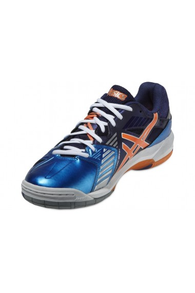 Pantofi sport pentru barbati Asics Gel Sensei 5 B402Y-4101