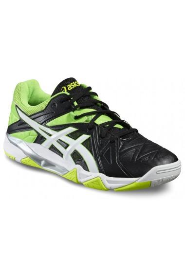 Pantofi sport pentru barbati Asics Gel-Sensei 6 B502Y-9001