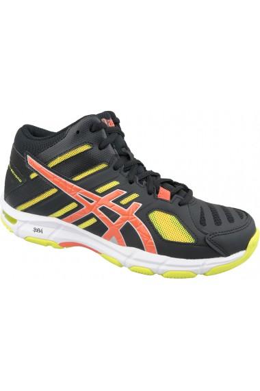 Pantofi sport pentru barbati Asics Gel-Beyond 5 MT B600N-001