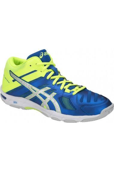 Pantofi sport pentru barbati Asics Gel-Beyond 5 MT B600N-400