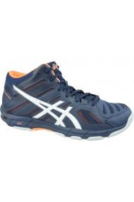 Pantofi sport pentru barbati Asics Gel-Beyond 5 MT B600N-402