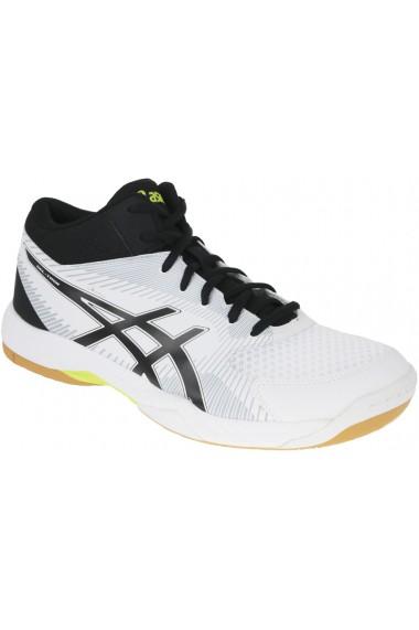 Pantofi sport pentru barbati Asics Gel-Task Mt B703Y-0190