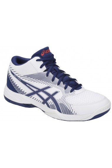 Pantofi sport pentru barbati Asics Gel-Task Mt B703Y-100