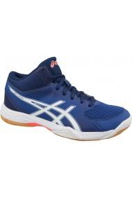 Pantofi sport pentru barbati Asics Gel-Task Mt 2 B703Y-4901