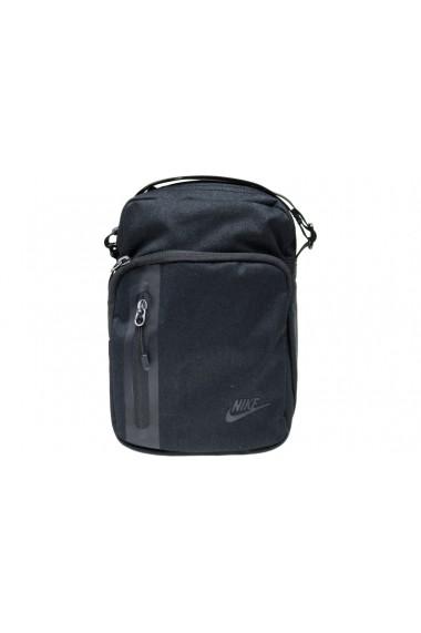 pentru femei Nike Core Small Items 3.0 BA5268-010