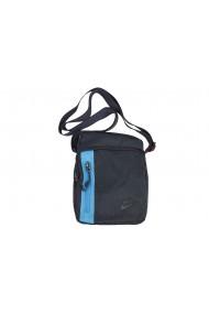 pentru femei Nike Core Small Items 3.0 BA5268-080