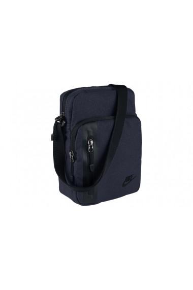 pentru femei Nike Core Small Items 3.0 BA5268-451