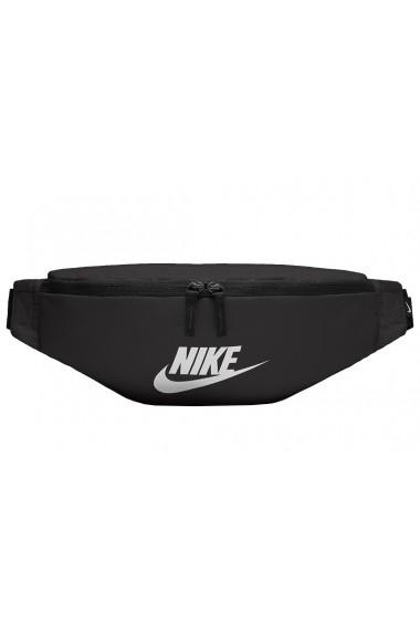 pentru femei Nike Heritage Hip Pack BA5750-010