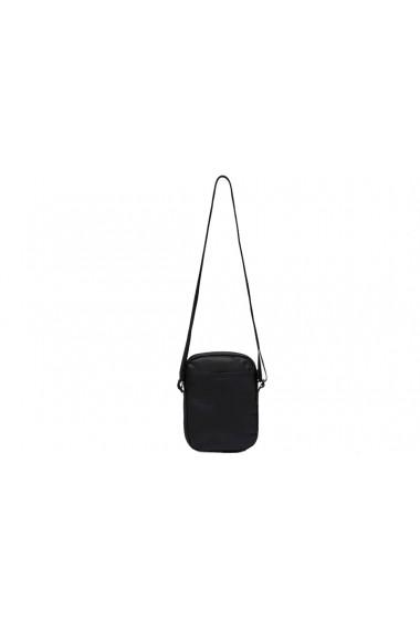 pentru femei Nike Heritage S Smit Small Items Bag BA5871-010