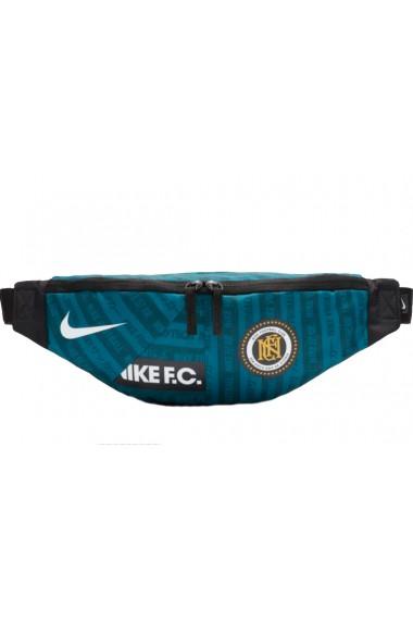 pentru femei Nike F.C Hip Pack BA6154-381