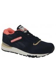 Pantofi sport casual pentru femei Reebok GL 6000 Out-Color BD1580
