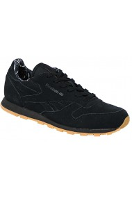 Pantofi sport pentru barbati Reebok Classic Leather TDC BD5049