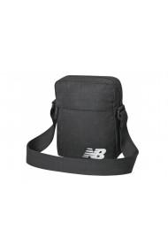 pentru femei New Balance Mini Shoulder Bag BG03080GBKW