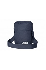 pentru femei New Balance Mini Shoulder Bag BG03080GNW