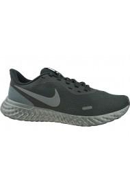 Pantofi sport pentru barbati Nike Revolution 5 BQ3204-001