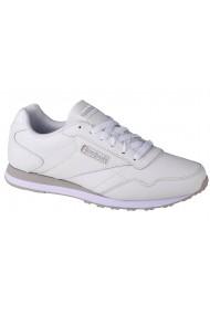 Pantofi sport pentru barbati Reebok Royal Glide LX BS7990