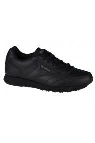 Pantofi sport pentru barbati Reebok Royal Glide LX BS7991