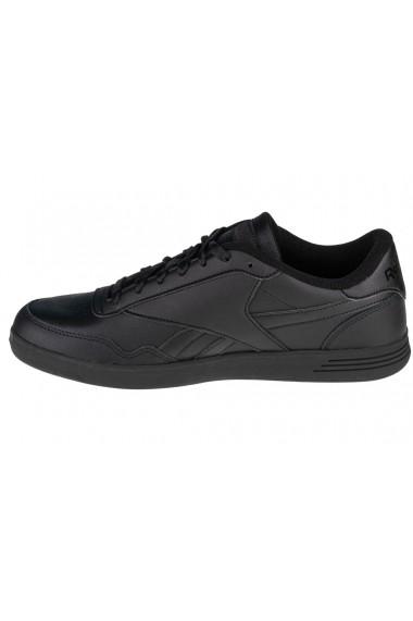 Pantofi sport pentru barbati Reebok Royal Techque T BS9090
