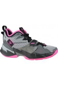 Pantofi sport pentru barbati Jordan Why Not Zer0.3 CD3003-003