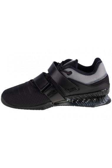 Pantofi pentru barbati Nike Romaleos 4 CD3463-010
