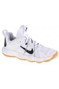 Pantofi sport pentru barbati Nike React HyperSet CI2955-100