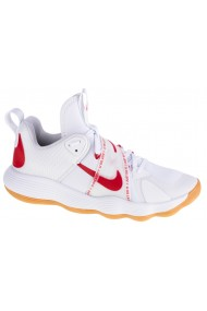 Pantofi sport pentru barbati Nike React HyperSet CI2955-160