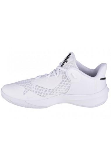 Pantofi sport pentru barbati Nike Zoom Hyperspeed Court CI2964-100