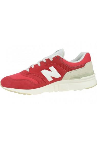 Pantofi sport pentru barbati New Balance CM997HBS