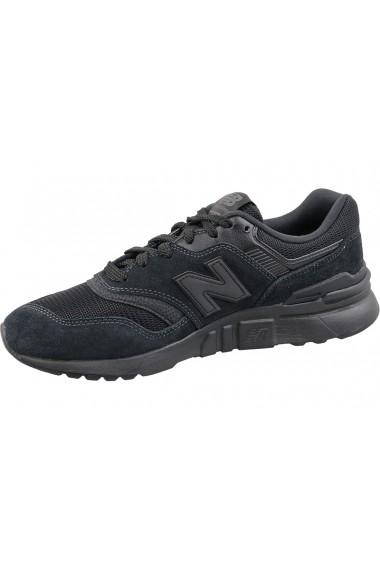 Pantofi sport pentru barbati New Balance CM997HCI